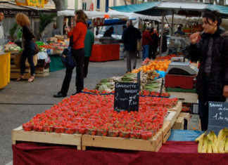 French-Market_Photo-by-Terri-Barnes